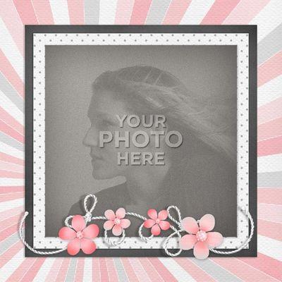 Pink_inc_photobook-001