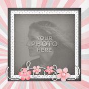 Pink_inc_photobook-001_medium