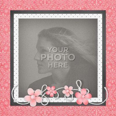 Pink_inc_photobook-002