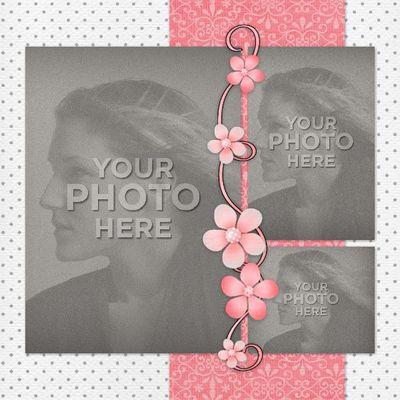 Pink_inc_photobook-003
