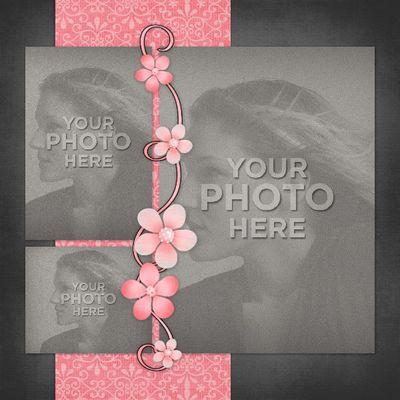 Pink_inc_photobook-004