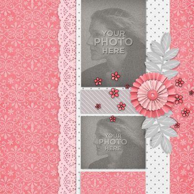 Pink_inc_photobook-006
