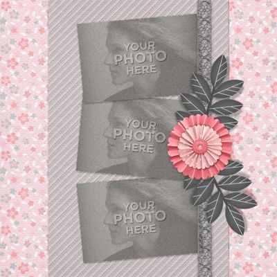 Pink_inc_photobook-007