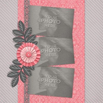 Pink_inc_photobook-008