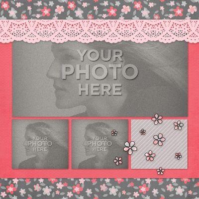Pink_inc_photobook-009