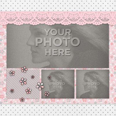 Pink_inc_photobook-010