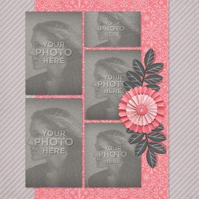 Pink_inc_photobook-011