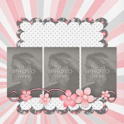 Pink_inc_photobook-014
