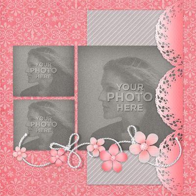 Pink_inc_photobook-015