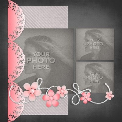 Pink_inc_photobook-016