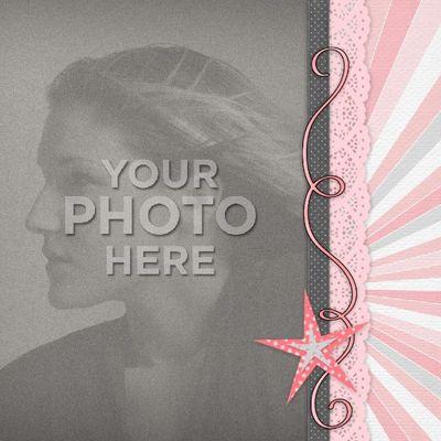 Pink_inc_photobook-017