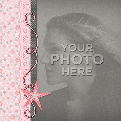Pink_inc_photobook-018