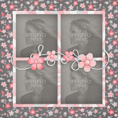 Pink_inc_photobook-020