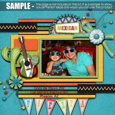 Mexican-fiesta-pg-2-jac
