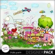 Butterflydsign_kidspark_pv_memo_medium