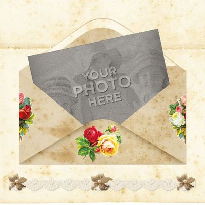 Envelope_template_1