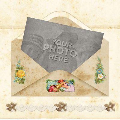 Envelope_template_1-002