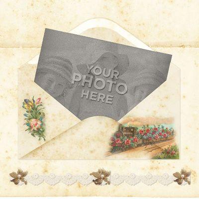 Envelope_template_1-003