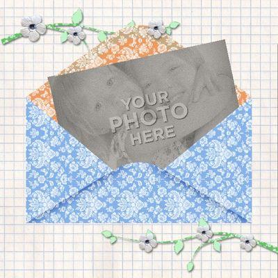 Envelope_template_2-001