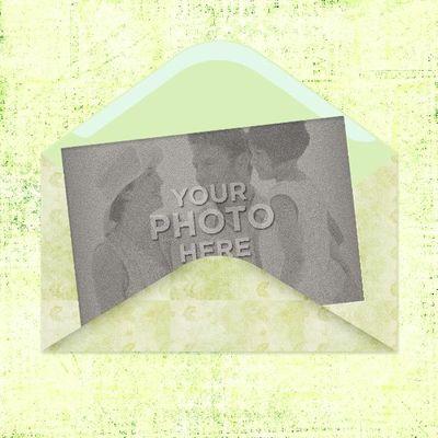 Envelope_template_3