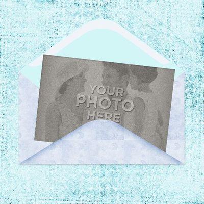 Envelope_template_3-002