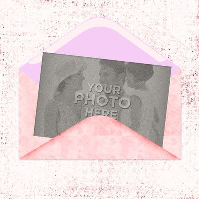 Envelope_template_3-004