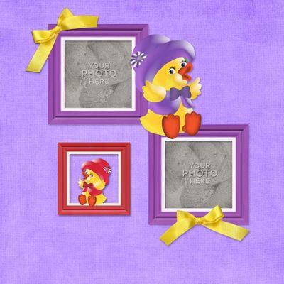 Spring_duck_template-002