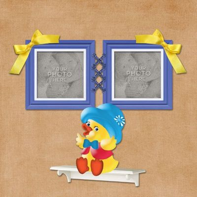 Spring_duck_template-003