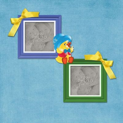 Spring_duck_template-004