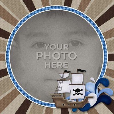 Captain_joshua_photobook-004