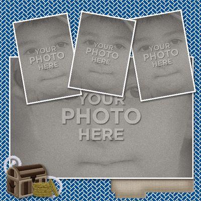 Captain_joshua_photobook-011