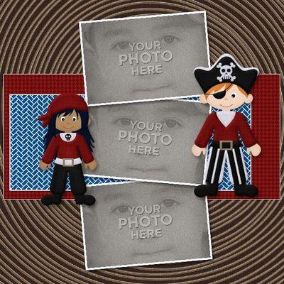 Captain_joshua_photobook-019