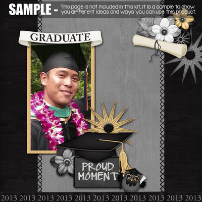 Ct_graduation_kat1
