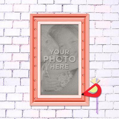 Spring_photobook_2-013