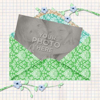 Envelope_template_2-002