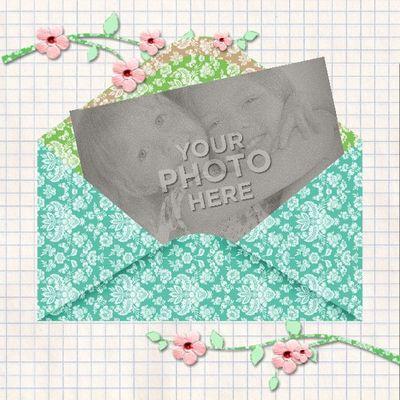 Envelope_template_2-003
