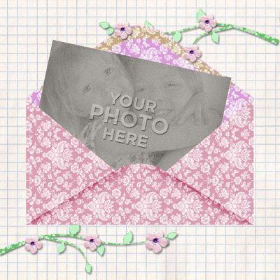 Envelope_template_2-004