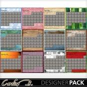 2012_12x12_full2-000_medium