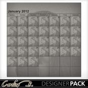 2012_12x12_full_template2-001_medium