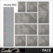 2012_12x12_long_template2-001_medium