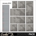2012_12x12_long_template2-001_small