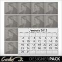 2012_12x12_mini_template2-001_small