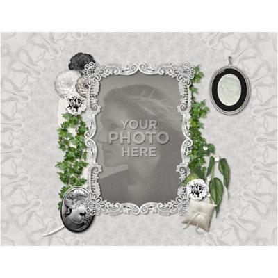 Ebony_and_ivory_11x8_photobook-004
