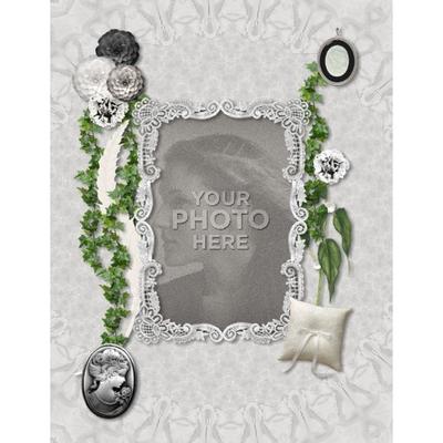 Ebony_and_ivory_8x11_photobook-004