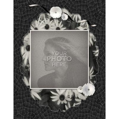 Ebony_and_ivory_8x11_photobook-018