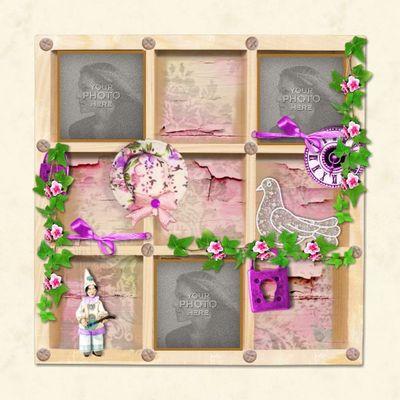 Shadow_box_template_1-001