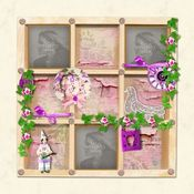 Shadow_box_template_1-001_medium