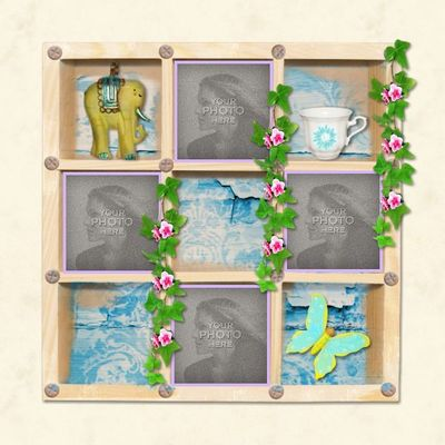 Shadow_box_template_1-004