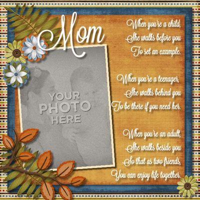 At_mom8x8_frameable-001