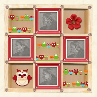 Shadow_box_template_3-001